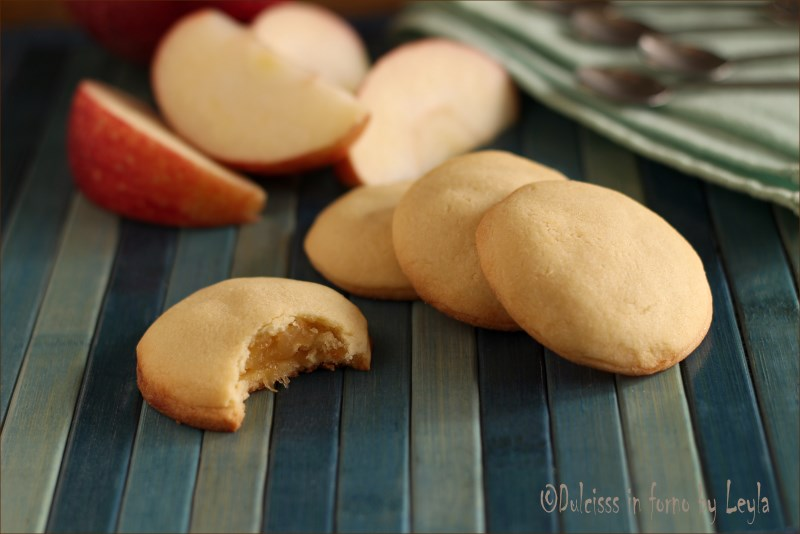 cuor di mela biscotti cuor di mela biscotti alle mele e marmellata min apple pie biscotti allo strudel cuor di mela mulino bianco biscotti cuor di mela passo passo pasta frolla biscotti cuor di mela giallo zafferano biscotti cuor di mela giallo zafferano biscotti cuor di mela blog giallo zafferano biscotti cuor di mela benedetta parodi biscotti cuor di mela parodi biscotti cuor di mela misya ricetta facile ricetta veloce ricetta economica ricetta semplice ricette biscotti ricette con le mele dolci alle mele ricette per la colazione ricette per la merenda biscotti da colazione biscotti per la merenda biscotti per la merenda dolci con la frutta biscotti alla frutta dolci per la colazione ricette con la frutta torte Dulcisss in forno by Leyla biscotti Leyla ricette Leyla