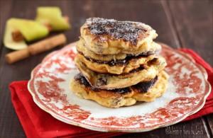 15 ricette di Dolci con le mele – ricette facili con le mele Dulcisss in forno by Leyla