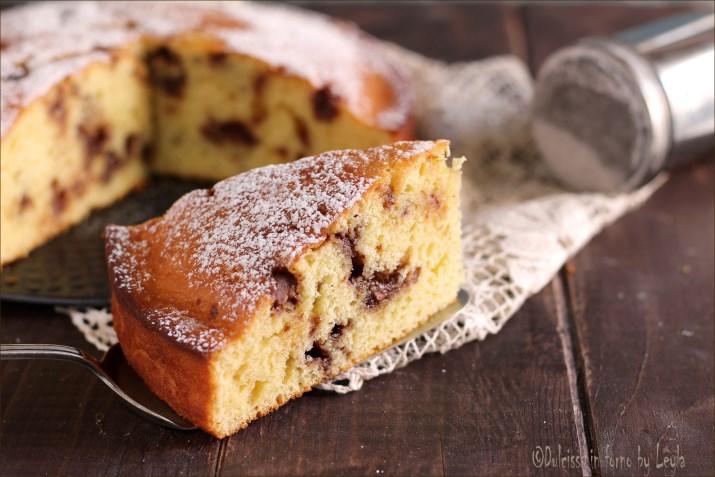 Ricette Torte Le Ricette Di Torte Di Misya Download PDF