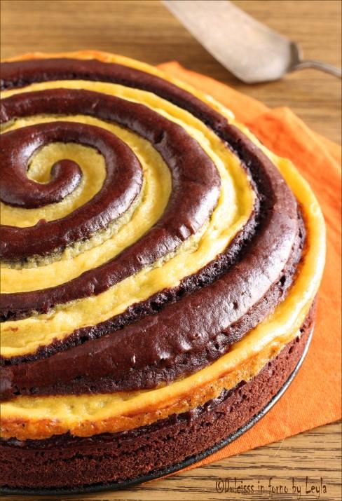 torta girella al cioccolato e crema pasticcera torta al cioccolato torta spirale torta ipnotica torta a spirale spirale di crema spirale al cioccolato torta al cioccolato torta con crema torta girella al cioccolato e crema misya torta girella al cioccolato e crema gabry torta girella al cioccolato e crema giallo zafferano torta girella al cioccolato e crema blog giallozafferano torta girella al cioccolato e crema giallozafferano torta alta al cioccolato torta soffice al cioccolato torta facile al cioccolato torta al cioccolato facilissima torta al cioccolato buonissima ricetta torta al cioccolato semplice ricetta semplice facile ricetta semplice ricetta veloce ricetta veloce ricetta golosissima ricetta facilissima ricetta scenografica ricetta con il cioccolato ricette con il cioccolato torte con il cioccolato torta facile al cioccolato torta Dulcisss in forno by Leyla torte Leyla torte per festività torta di compleanno