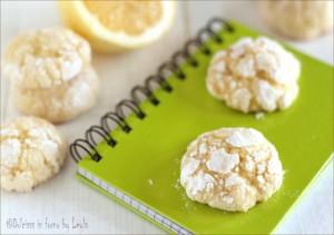biscotti morbidi al limone biscotti al limone biscotti teneri ricetta super veloce e facilissima ricetta biscotti facili ricetta biscotti semplici ricetta biscotti veloci ricetta veloce biscotti al limone cookies ricetta biscotti, biscotti morbidi al limone giallozafferano biscotti morbidi al limone giallo zafferano biscotti morbidi al limone blog giallo zafferano biscotti morbidi al limone misya biscotti morbidi al limone gabry biscotti morbidi al limone anice e cannella biscuit, ricetta, ricetta facile, ricetta semplice, ricetta veloce, ricetta passo passo biscotti con la frutta ricette con il limone dolci al limone biscotti dulcisss in forno by Leyla ricette Leyla