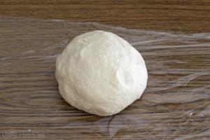 Pasta sfoglia fatta in casa di Ernst Knam Dulcisss in forno by Leyla