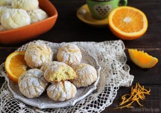 biscotti morbidi all'arancia biscotti all'arancia biscotti teneri ricetta super veloce e facilissima ricetta biscotti facili ricetta biscotti semplici ricetta biscotti veloci ricetta veloce biscotti all'arancia cookies ricetta biscotti, biscotti morbidi all'arancia giallozafferano biscotti morbidi all'arancia giallo zafferano biscotti morbidi all'arancia blog giallozafferano biscuit, ricetta, ricetta facile, ricetta semplice, ricetta veloce, ricetta passo passo biscotti con la frutta ricette con l'arancia dolci all'arancia biscotti dulcisss in forno by Leyla ricette Leyla