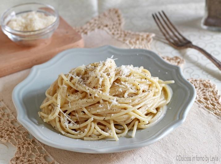 Ricette primi piatti cucina romana ricette casalinghe for Secondi piatti della cucina romana