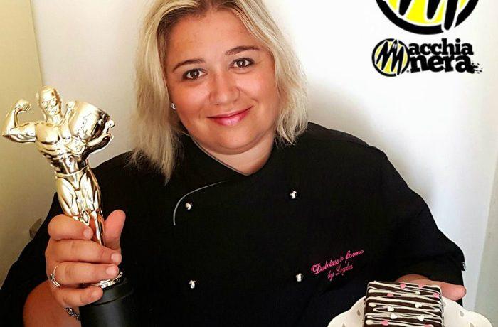 Votate Dulcisss in forno per il Macchianera Internet Awards