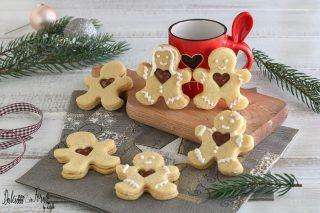 Biscotti natalizi a forma di omino con cuore di Nutella Finti gingerbread alla nutella ricetta Dulcisss in forno by Leyla Biscotti natalizi a forma di omino con cuore di Nutella biscotti a forma di omini di Natale o Gingerbread ricetta Dulcisss in forno by Leyla Biscotti natalizi – Biscotti di natale – Biscotti di natale – Biscotti di frolla con nutella – Finti Omini di pan di zenzero – Finti Gingerbread ricette di Natale Dolci di Natale – Omini natalizi di biscotto con cuore di Nutella biscotti di Natale biscotti natalizi – biscotti facili di Natale biscotti di Natale da regalare