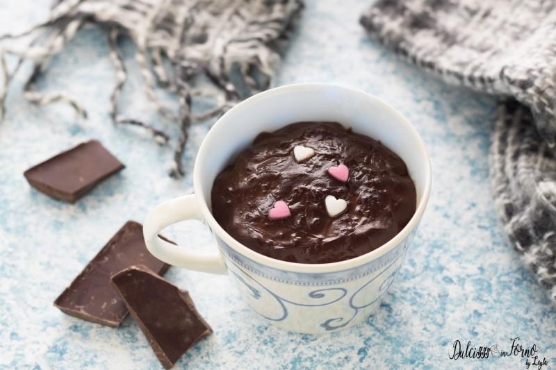 Cioccolata calda densa fatta in casa pronta in 10 minuti ricetta Dulcisss in forno by Leyla Cioccolata calda densa – Cioccolata calda fatta in casa – Ricetta cioccolata calda densa – Cioccolata calda con cacao amaro – Come si fa la cioccolata calda Cioccolata calda densa giallozafferano Cioccolata calda densa giallo zafferano Cioccolata calda densa blog giallozafferano Cioccolata calda bimby