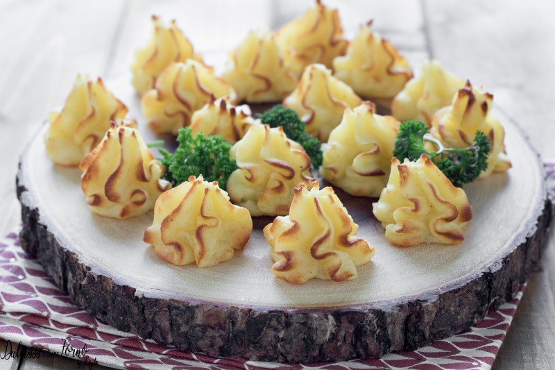 Patate alla duchessa - Patate duchessa ricetta Dulcisss in forno by Leyla Patate alla duchessa – patate duchessa ricetta – Duchessa di patate – Patate duchessa bimby – Patate duchessa ripiene – Patate duchessa senza uova patate duchessa senza burro patate duchessa surgelate patate duchessa giallozafferano patate duchessa fritte
