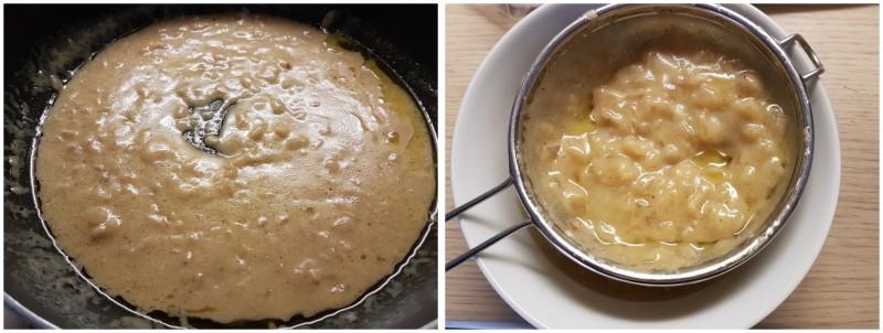 Arrosto alla panna in pentola o in padella, arrosto di vitello facile ricetta Dulcisss in forno by Leyla