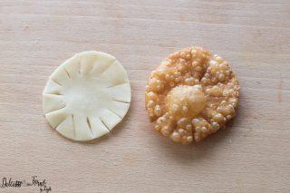Come si fanno le chiacchiere di Carnevale: ricette e 8 forme tutte da scoprire ! Dulcisss in forno by Leyla