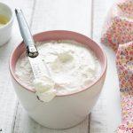 Ricetta crema al latte condensato veloce senza uova per merendine Kinder