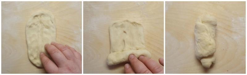 Come fare i panini per hamburger