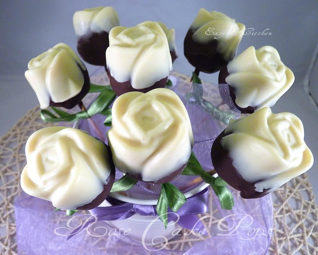 P1100925cake pops roses elegants