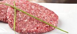 Hamburger e lasagne con carne di cavallo: servono maggiori controlli