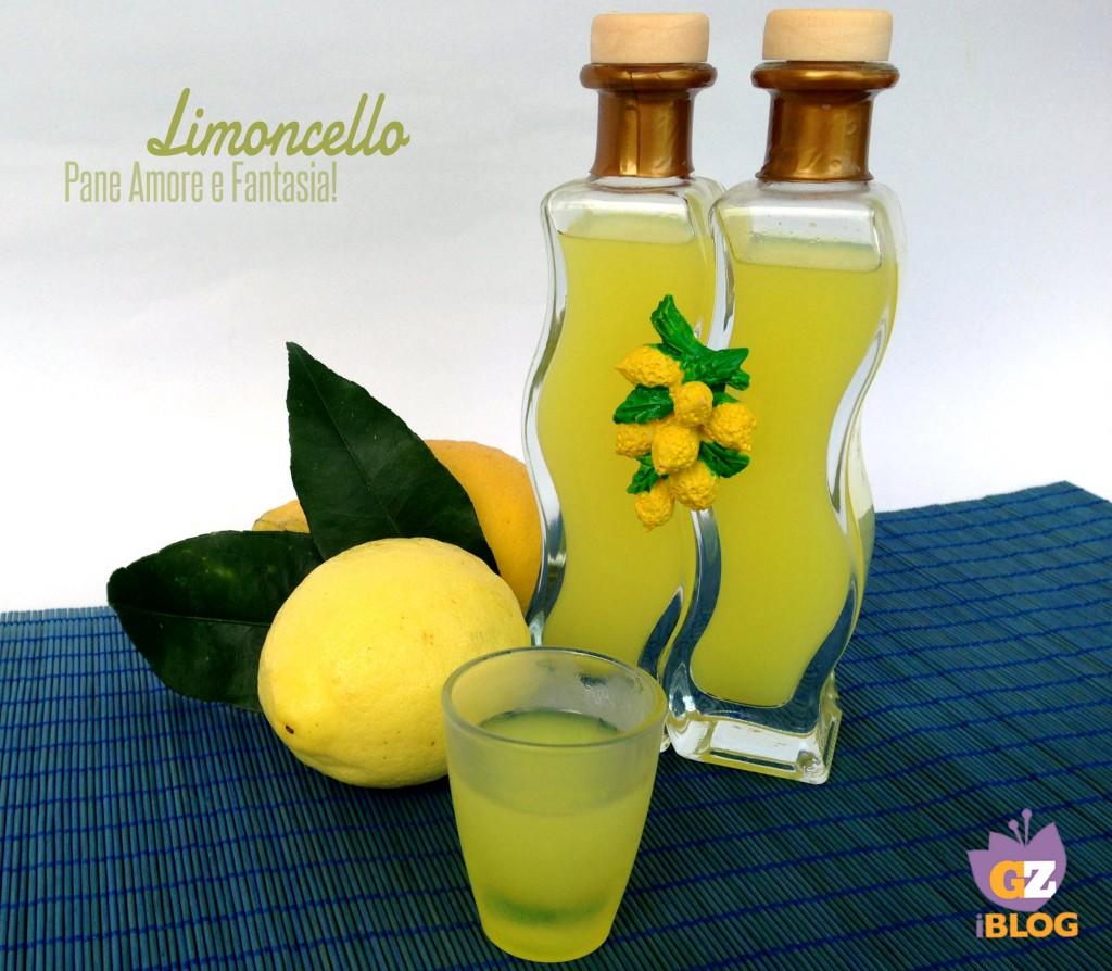 limoncello 2