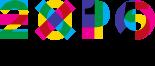 Expo Milano 2015 – Worldrecipes contributor
