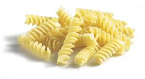 formati di pasta