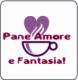 Pane Amore e Fantasia!