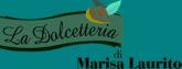 La dolcetteria di Marisa Laurito