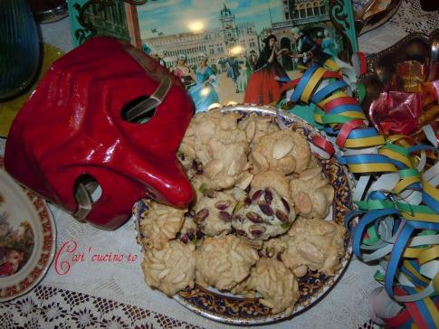 biscotti speziati3