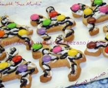 Biscotti San Martin