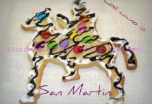 San Martin 2011