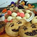 Tradizione e Halloween