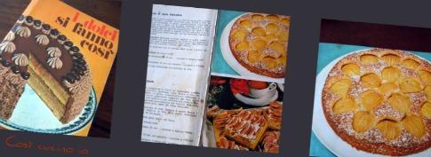 Il vecchio manuale - Così cucino io