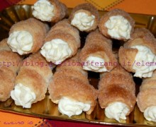 Cannoli chantilly1
