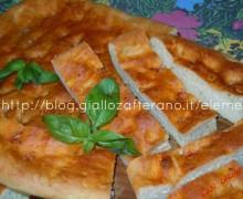 Focaccia pizzaiola1