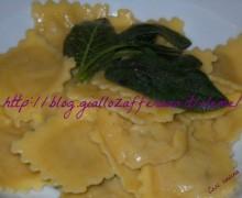ravioli ricotta e spinaci1