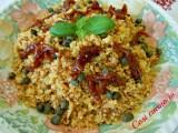 cuscus pomodori secchi