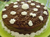 Torta ganache1