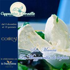 Contest-La-Tramontina-sidebar1