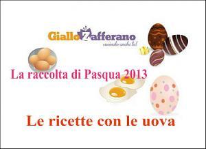 Pasqua food 370