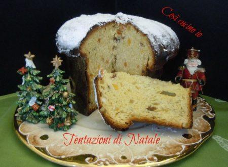 Tentazioni di Natale, raccolta pdf
