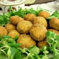Polpettine di merluzzo, ricetta appetitosa