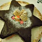 Stella di Natale, ricetta dolci natalizi