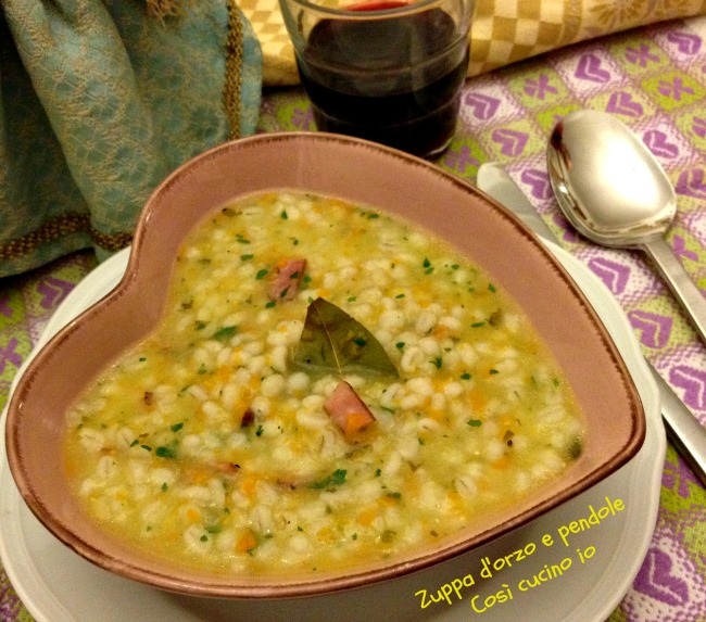 Zuppa d'orzo2