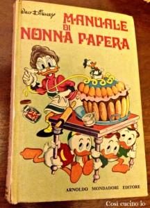 nonna papera1