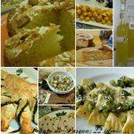 Ventidue idee per il pranzo di Pasqua