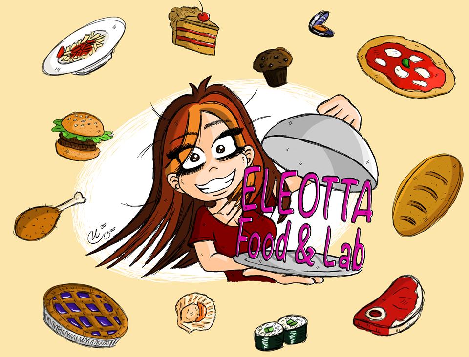 Eleotta Food&Lab