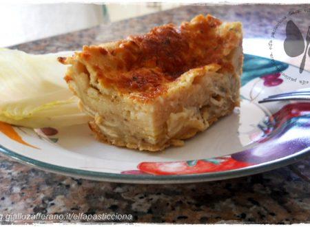 Zuppa gallurese, ricetta tradizionale sarda