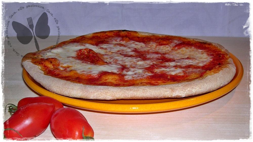 pizza napoletana6