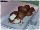 bounty cioccolatini al cocco