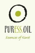 Puressoil - Essences of Krast | Semi di Lino