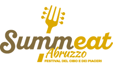 Summeat Festival Abruzzo