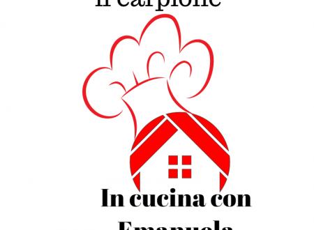 In cucina con Emanuela: il carpione