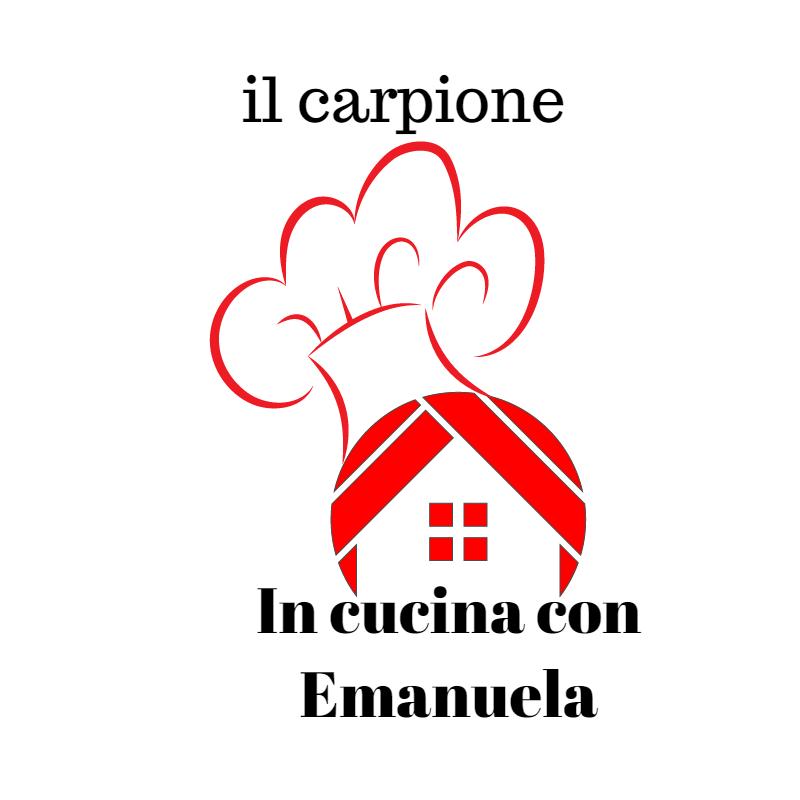 carpione