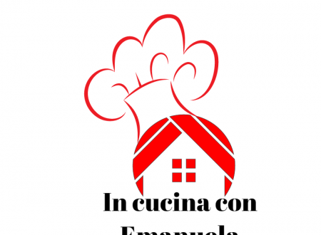 In cucina con Emanuela: confettura o marmellata?
